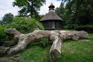 Nordische Kapelle.jpg