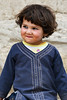 Young girl in Hazara village near Mazar-i Sharif / Afghanistan (ANJCI ALL OVER) Tags: afghanistan centralasia asia افغانستان hazara mazar mazaresharif mazarisharif مزارشریف