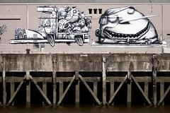 nantes_DSC01282 (ghoermann) Tags: frankreich nantes paysdelaloire trentemoult fra streetart