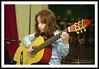 20171216_ΧΡΙΣΤΟΥΓΕΝΝΙΑΤΙΚΗ_ΜΑΘΗΤΙΚΗ_ΣΥΝΑΥΛΙΑ_ΚΙΘΑΡΑΣ_10 (Τeogin) Tags: 20171216 christmas student classic guitar concert theophilos guinness pentax k20d χριστουγεννιάτικη μαθητική συναυλία κλασσικήσ κιθάρασ θεόφιλοσ γκίνησ
