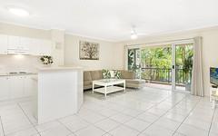 3 Arbutus Street, Valentine NSW