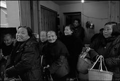 2009.12.28.[17] Zhejiang Wuhang Yuhuang Temple Lunar November 13 Land Festival 浙江 五杭镇十一月十三禹皇庙土主节-26 (8hai - photography) Tags: 2009122817 zhejiang wuhang yuhuang temple lunar november 13 land festival 浙江 五杭镇十一月十三禹皇庙土主节 yang hui bahai