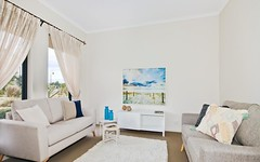 5 Arcadia Crescent, Sellicks Beach SA