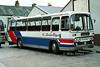 4NWN_Cumberland_1980_0609_ACH144H_C03624c2 (Midest_pics) Tags: cumberland cumberlandmotorservices leylandpsu4 plaxton magicbusglasgow magicbus