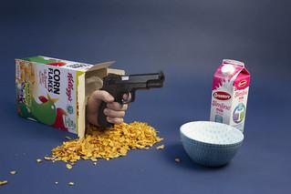 173/365 - cereal killer