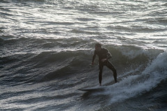 Surf (22-06-2018)-26.jpg (Michiel van der Hooft) Tags: surf cadzand summer sea beach jachthaven ocean waves zeeland