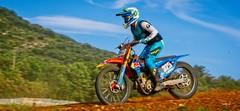 P1040835 (Denis-07) Tags: moto mx lesgrangesgontardes 26 2018 motocross drome 250 2017 ktm