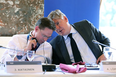 A23A6088 (More pictures and videos: connect@epp.eu) Tags: european peoples party epp summit brussels june 2018 antonio lopezisturiz secretary general