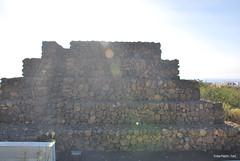 Піраміди в Гуїмар, Тенеріфе, Канари  InterNetri  002