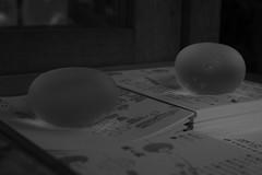 Planets of Stones (Hiroshi0701) Tags: kawagoehikawashrine stone planet space stillness monochrome darkenergy energy potential powerful photography 川越氷川神社 石 モノクロ japaneseshrine jinja