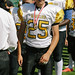 "07. Juli 2018_Jun-067.jpg<br /><span style=""font-size:0.8em;"">SAFV Juniorbowl 2018 Bern Grizzlie vs. Geneva Seahawks 07.07.2018 Leichathletikstadion Wankdorf, Bern<br /><br />© by <a href=""http://www.stefanrutschmann.ch"" rel=""nofollow"">Stefan Rutschmann</a></span> • <a style=""font-size:0.8em;"" href=""http://www.flickr.com/photos/61009887@N04/42374303445/"" target=""_blank"">View on Flickr</a>"