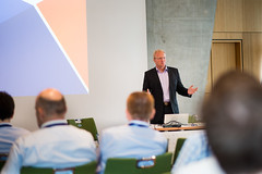 190620_DNUG45_Tag2_ChristophGorke-18 (DNUG - Collaboration) Tags: dnug45 ibm connections notes domino domino2025 conference konferenz dnug user group 2018 darmstadt darmstadtium burg frankenstein usergroup