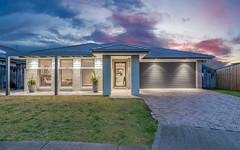 21 Mowane Street, Fletcher NSW