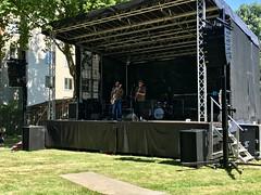 Buitenhof Festival 2018 Mainstage