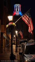 2018-07-04 02-14-15 (_MG_7161) (mikeconley) Tags: mainemediaworkshops mainemedia beyondlucky maine fourthofjuly independenceday night flag rockland usa