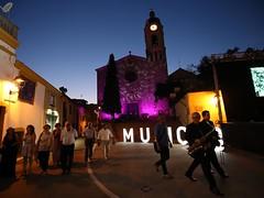 IMGL6934 (Ajuntament de Cabrils) Tags: festival concert music música cabrils