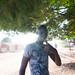 USAID_PRADD II_Cote D'Ivoire_2014-8.jpg