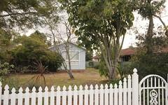 34 President Wilson Walk, Tanilba Bay NSW