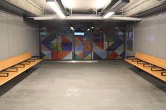 IMG_9597 (GojiMet86) Tags: mta bmt nyc new york city subway train 30th avenue