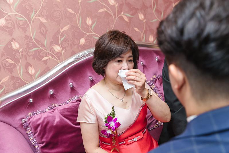 婚攝,台北,京華城臻愛會館,婚禮紀錄,北部