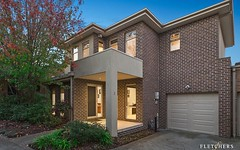 2/69 Russell Crescent, Doncaster East VIC