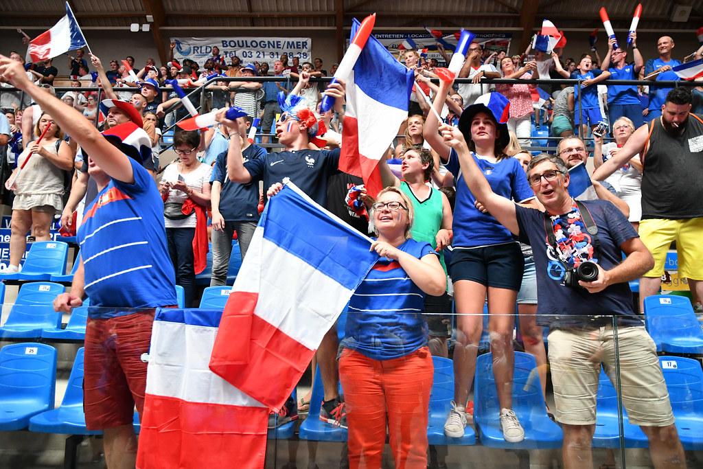 finale coupe du monde france croatie 15.07 (58)