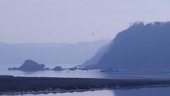 Baie de la Fresnaye (claude 22) Tags: bretagne cotes armor breizh france mer sea nature saint jacut châteauparlant baie de la fresnaye paysages landscape gr34