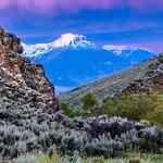 Jerry Peak Wilderness thumbnail