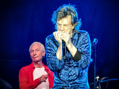 The Rolling Stones (robseye76) Tags: the rolling stones therollingstones rollingstones poland polska koncert concert gig pge narodowy pgenarodowy no filter tour nofiltertour nofilter 2018 mick jagger keith richards ron wood charlie watts mickjagger keithrichards ronwood charliewatts