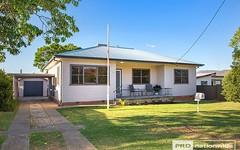 9 Elm Street, Tamworth NSW