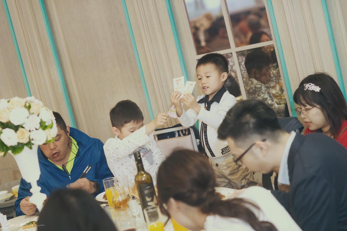 Color_187,婚禮紀錄, 婚攝, 婚禮攝影, 婚攝培根,南港萬怡酒店, 愛瑞思新娘秘書造型團隊, Ariesy Professional Bridal Stylists Studio