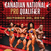 HR_CanadianNationalProQualifier_Poster2018