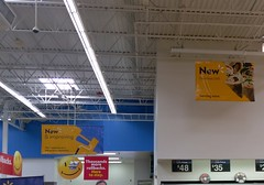 New and improving Olive Branch Walmart (and delicious deli)! (l_dawg2000) Tags: 2000 2000s christmas departmentstore discountstore grocery holidays holidays2013 mississippi ms olivebranch retail store supercenter wallyworld walmart xmas unitedstates usa