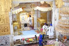 DSC_4806 (baru_sahib) Tags: panth rattan barusahib baba iqbal singh ji akal academy sant teja attar patna sahib takht harmandir