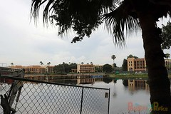 IMG_9231 (Passport to the Parks) Tags: disneys coronado springs resort construction update july 2018 disney hotel