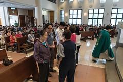 Church Ceremony 080718-5_