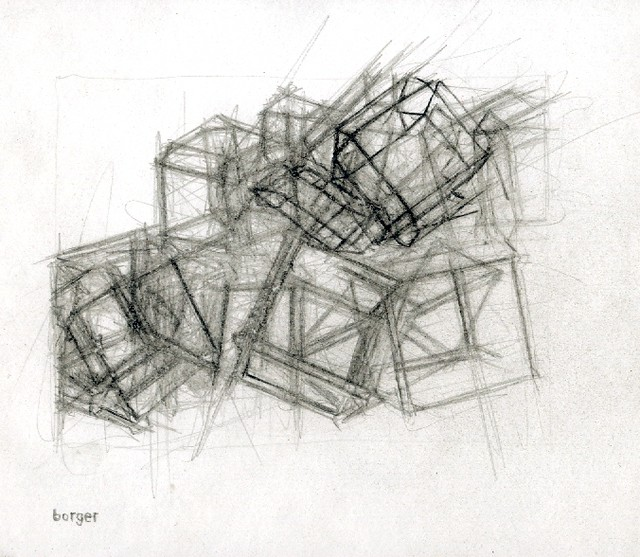 borgerSketch