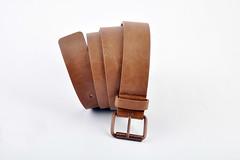 Belt (1) (Mahbub Faisal) Tags: product photography focuson mmfaisal mdmahbubfaisal watch door jewelry bag oil cosmatics fay jet pearl tiles belt aarong taga montrex credence cellox chairnhill wooden