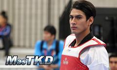 Taekwondo-Spokane-21