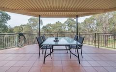 44 Retreat Road, Singleton NSW