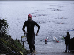 "Lake Eacham Triathlon-121 • <a style=""font-size:0.8em;"" href=""http://www.flickr.com/photos/146187037@N03/42777716102/"" target=""_blank"">View on Flickr</a>"