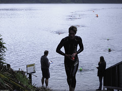 "Lake Eacham Triathlon-103 • <a style=""font-size:0.8em;"" href=""http://www.flickr.com/photos/146187037@N03/42777740642/"" target=""_blank"">View on Flickr</a>"