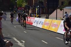 Tour de Yorkshire 2018 Sportive (478) (rs1979) Tags: tourdeyorkshire yorkshire cyclerace cycling tourdeyorkshiresportive tourdeyorkshire2018sportive sportive tourdeyorkshire2018 tourdeyorkshire2018stage4 stage4 leeds westyorkshire theheadrow headrow