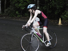 """Lake Eacham-Cycling-101 • <a style=""""font-size:0.8em;"""" href=""""http://www.flickr.com/photos/146187037@N03/42825340051/"""" target=""""_blank"""">View on Flickr</a>"""