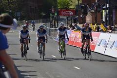 Tour de Yorkshire 2018 Sportive (371) (rs1979) Tags: tourdeyorkshire yorkshire cyclerace cycling tourdeyorkshiresportive tourdeyorkshire2018sportive sportive tourdeyorkshire2018 tourdeyorkshire2018stage4 stage4 leeds westyorkshire theheadrow headrow