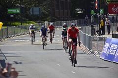 Tour de Yorkshire 2018 Sportive (134) (rs1979) Tags: tourdeyorkshire yorkshire cyclerace cycling tourdeyorkshiresportive tourdeyorkshire2018sportive sportive tourdeyorkshire2018 tourdeyorkshire2018stage4 stage4 leeds westyorkshire theheadrow headrow