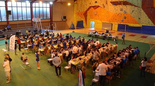2018-06-10 Echecs College France 041 DSC_0094