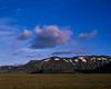 Cotton Candy (JaZ99wro) Tags: exif4film iceland film e6 velvia50 tetenal3bathkit islandia highlands f0351 opticfilm120 pentax67ii analog clouds