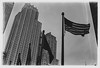 New York, New York (Willers1404) Tags: united travel us city tourist america states york new