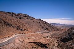 1804221411_Maroc_284 (Nuthead Dispatches) Tags: trip journey bike bicycle maroc atlas bikepacking africa desert marocco adventure